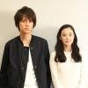 yu-aoi-kenji-urai-tis-pity-aware-kanojo-shofu-004