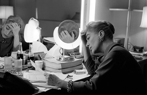 joan-crawford-eve-arnold-1959